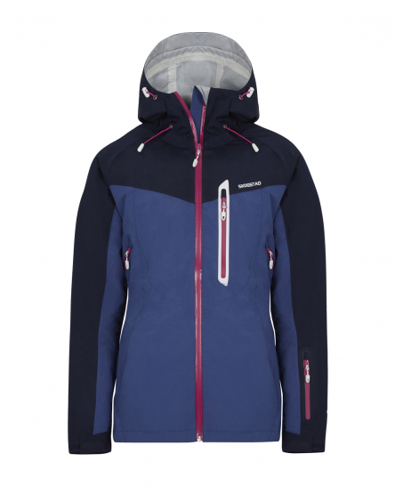 a535de355 Skogstad UK - outdoor clothing, rainwear, fleece jackets, walking ...